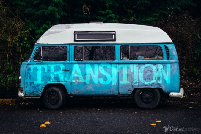 transition-726x484